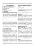 19. παθολογικες καταστασεις που απαιτουν εισαγωγη και ... - Page 6