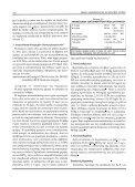19. παθολογικες καταστασεις που απαιτουν εισαγωγη και ... - Page 7
