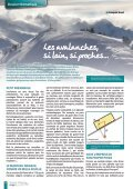 Téléchargez le SPI n°122 - Page 4