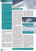 Téléchargez le SPI n°122 - Page 6