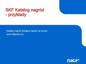 Winner package - Auto-Land.pl