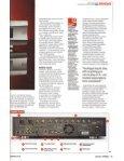 Hi-Fi Choice review (July2011) - Audio Tweak - Page 2