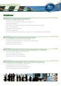 Claim-Management in Großprojekten - Willheim | Müller - Page 3