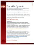 Celeating 10Years - The MEK Group - Page 4