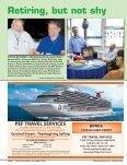 PDF Communicator - TheCommunicator.org - Page 2