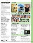 PDF Communicator - TheCommunicator.org - Page 3