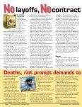 PDF Communicator - TheCommunicator.org - Page 4