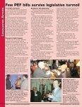 PDF Communicator - TheCommunicator.org - Page 6