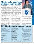 PDF Communicator - TheCommunicator.org - Page 7