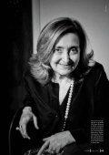Entrevista con Carmen Mur - Gref - Page 4