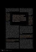 Entrevista con Carmen Mur - Gref - Page 5