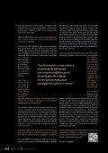 Entrevista con Carmen Mur - Gref - Page 7