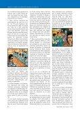 FENÊTRE SUR LA CULTURE INDIENNE DROITS DE L'HOMME ... - Page 4