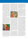 FENÊTRE SUR LA CULTURE INDIENNE DROITS DE L'HOMME ... - Page 5