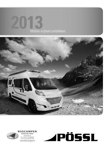 11 chassis voertuiggegevens opties basisvoertuig opties camperdeel