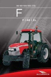 F | Ge | Xl - Farming