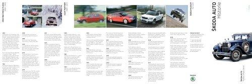 pdf; 1MB - Skoda Auto