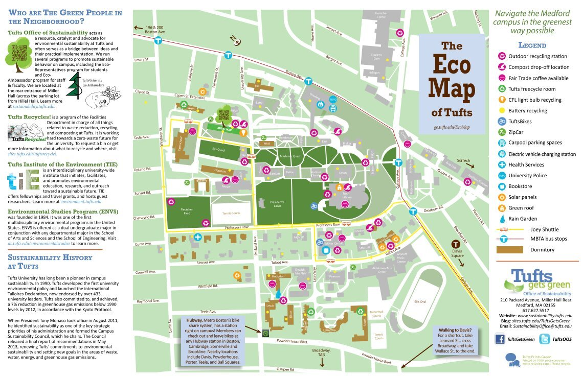 cal poly pomona parking map und map. cal poly campus map cal poly campus map san luis obispo ca
