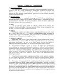 Please visit on this website for updation /correction upto ... - MVVNL - Page 5