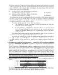 Please visit on this website for updation /correction upto ... - MVVNL - Page 7