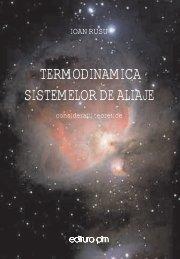 Termodinamica sistemelor de aliaje - PIM Copy