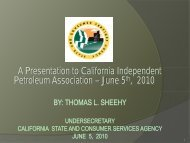 Download Sheehy_CaliforniaFinances.pdf - California Independent ...
