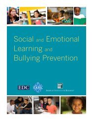 SEL-and-Bullying-Prevention