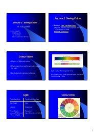 Lecture 2.pdf - cribME!