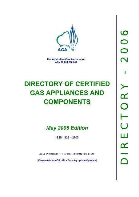 ACX 6300 ACX 6301 2 Staubsaugerfilter für AEG Cyclone XL ACX 6299