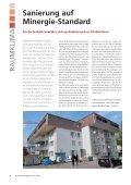Sanitär+HeizungsTechnik, Ausgabe 09/2011 ... - Air-On AG - Seite 2