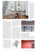 Sanitär+HeizungsTechnik, Ausgabe 09/2011 ... - Air-On AG - Seite 3