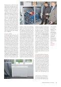 Sanitär+HeizungsTechnik, Ausgabe 09/2011 ... - Air-On AG - Seite 5