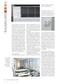 Sanitär+HeizungsTechnik, Ausgabe 09/2011 ... - Air-On AG - Seite 6
