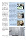 Sanitär+HeizungsTechnik, Ausgabe 09/2011 ... - Air-On AG - Seite 7