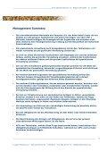 Bericht per 31.12.2007 - Fokusthema.pdf - Swiss Institutional Survey - Seite 3