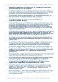 Bericht per 31.12.2007 - Fokusthema.pdf - Swiss Institutional Survey - Seite 4