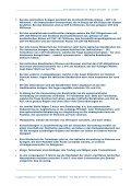 Bericht per 31.12.2007 - Fokusthema.pdf - Swiss Institutional Survey - Seite 5