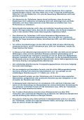 Bericht per 31.12.2007 - Fokusthema.pdf - Swiss Institutional Survey - Seite 6