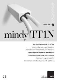TT1N IST 158 4858 rev01.qxd