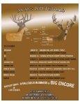 2012 Chupp PREMIER Part2.pdf - Whitetail Deer Farmer - Page 5