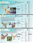 2012 Chupp PREMIER Part2.pdf - Whitetail Deer Farmer - Page 6