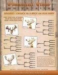 2012 Chupp PREMIER Part2.pdf - Whitetail Deer Farmer - Page 7