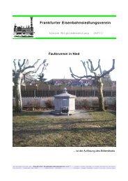 Die FESV Mitgliederzeitung können Sie hier als PDF herunterladen