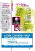 Viveur 30.09.fh11 - Page 3