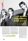 Viveur 30.09.fh11 - Page 4