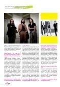 Viveur 30.09.fh11 - Page 6