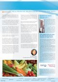 CCI News n° 7 - Chirec - Page 3