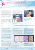 CCI News n° 7 - Chirec - Page 4