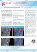 CCI News n° 7 - Chirec - Page 6