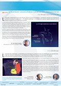 CCI News n° 7 - Chirec - Page 7